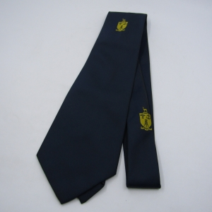 Institute of Topographical & Engineering of South Africa Tie - 147cm