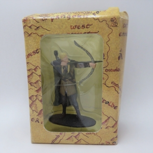 Legolas - Lord of the rings figurine