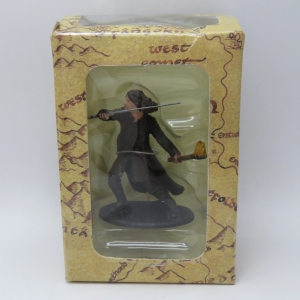 Aragorn - Lord of the Rings figurine